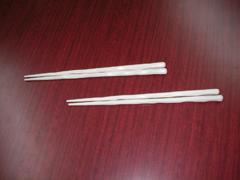 地域内の余剰カキ殻を原料としたバイオマスプラスチック製造事業