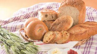 小麦から平戸産にこだわった高付加価値パンの開発・販売