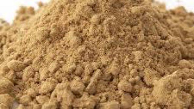 生姜の未利用部分および加工品残渣等を利用した健康機能成分含有商品開発と販路開拓