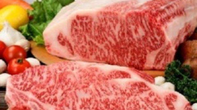 小串トマトでさっぱり・まろやかに食べられる長崎和牛のすね肉加工品の開発