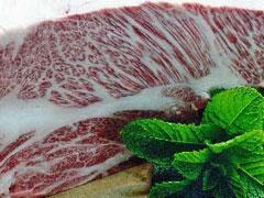 地元壱岐牛を用いたウインナー製造による商品開発と販売展開