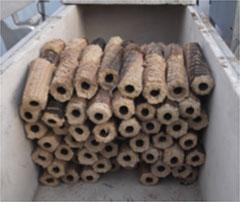 余剰籾殻を利用した高収益化による小値賀ブランドパプリカの開発