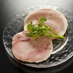 合鴨農法で飼育された合鴨を原料とした新商品開発と販路開拓