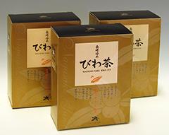 長崎ゆめびわ茶